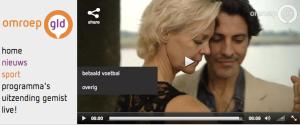 Screen shot 2013-10-27 at 9.31.38 PM