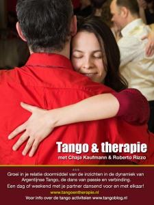 Poster tango en therapie 4 site